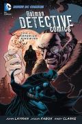 Batman-Detective-Comics-3-Imperium-Pingw