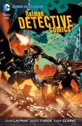 Batman-Detective-Comics-4-Gniew-n43638.j