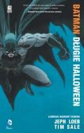 Batman-Dlugie-Halloween-n39043.jpg