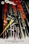 Batman-Ego-n14026.jpg