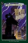Batman-Gotham-w-swietle-lamp-gazowych-n1