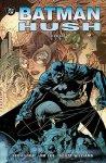 Batman-Hush-czesc-1-n9058.jpg