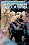 Batman-Hush-czesc-2-n9636.jpg