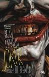 Batman-Joker-n31461.jpg
