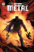 Batman-Metal-wyd-zbiorcze-1-Mroczne-dni-