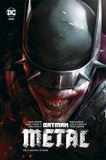 Batman-Metal-wyd-zbiorcze-2-Mroczni-Ryce