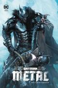 Batman-Metal-wyd-zbiorcze-3-Mroczny-wcze