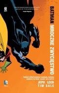 Batman-Mroczne-zwyciestwo-n42377.jpg