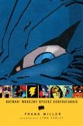 Batman-Mroczny-Rycerz-kontratakuje-n4477