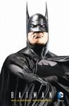 Batman-Najlepsze-opowiesci-n35487.jpg