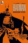 Batman-Nawiedzony-Rycerz-n35486.jpg
