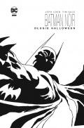 Batman-Noir-Dlugie-Halloween-wyd-zbiorcz