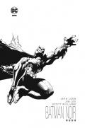 Batman-Noir-Hush-wyd-zbiorcze-n50822.jpg