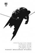 Batman-Noir-Powrot-Mrocznego-Rycerza-n50
