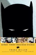 Batman-Powrot-Mrocznego-Rycerza-wyd-III-