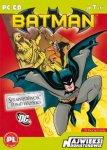Batman-Sprawiedliwosc-Ponad-Wszystko-n11