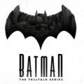 Batman-The-Telltale-Series-n44877.jpg
