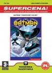 Batman-Toksyczny-Chlod-n11359.jpg