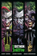 Batman-Trzech-Jokerow-n52642.jpg
