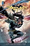 Batman-Wieczny-Batman-2-n44813.jpg