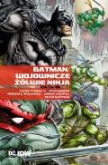 Batman-Wojownicze-Zolwie-Ninja-n52406.jp
