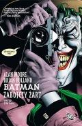 Batman-Zabojczy-zart-wyd-II-n42218.jpg
