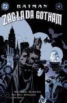 Batman-Zaglada-Gotham-n14028.jpg