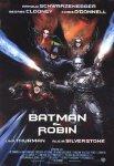 Batman-i-Robin-n2099.jpg