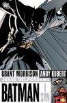 Batman-i-syn-n16330.jpg