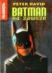 Batman-na-zawsze-n1676.jpg