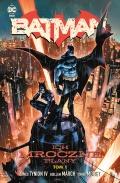Batman-wyd-zbiorcze-01-Ich-mroczne-plany