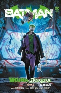 Batman-wyd-zbiorcze-02-Wojna-Jokera-n528