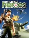 Battelfield Heroes i inwazja obcych