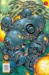 Battle-Chasers-4-n9404.jpg