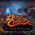 Battle-Chasers-Nightwar-n46891.jpg