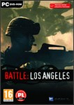 Battle-Los-Angeles-n30771.jpg
