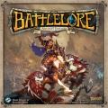 BattleLore-Second-Edition-n40128.jpg