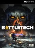BattleTech-n48283.jpg