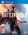 Battlefield-1-n44971.jpg