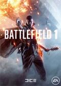 Battlefield-1-n45065.jpg