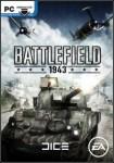 Battlefield-1943-n20269.jpg