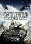 Battlefield 1943 na EA Store?