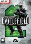 Battlefield-2-Jednostki-Specjalne-n16585