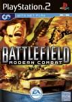 Battlefield-2-Modern-Combat-n27819.jpg