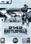 Battlefield-2142-Northern-Strike-n11294.