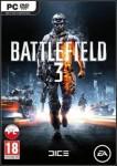 Battlefield-3-n30789.jpg
