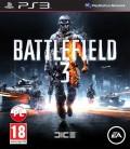 Battlefield-3-n31550.jpg