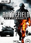 Battlefield: Bad Company 2 - Betatest