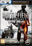 Battlefield-Bad-Company-2-Vietnam-n29691