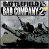 Battlefield: Bad Company 2 - trailer